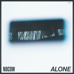 NOCOW - Alone