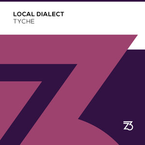 LOCAL DIALECT - Tyche