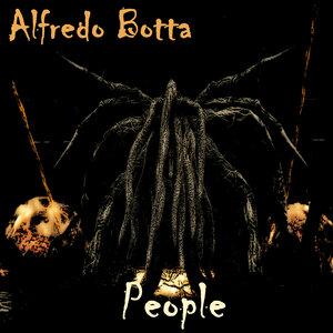 ALFREDO BOTTA - People