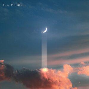 JOHNY LUV - Lasso The Moon