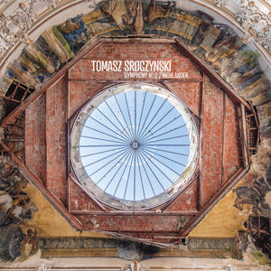 TOMASZ SROCZYNSKI - Moderato Pastorale