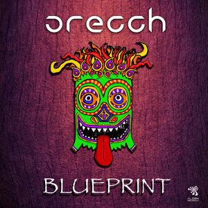 ORECCH - Blueprint