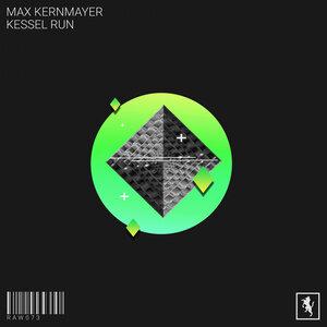 MAX KERNMAYER - Kessel Run