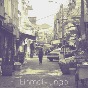 EINMAL - Lingo