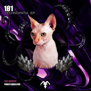 101 - Technopatia