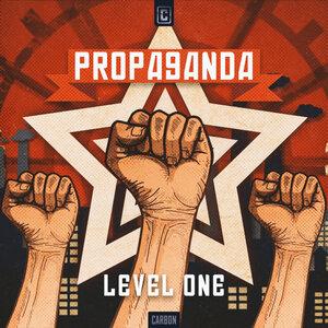 LEVEL ONE - Propaganda
