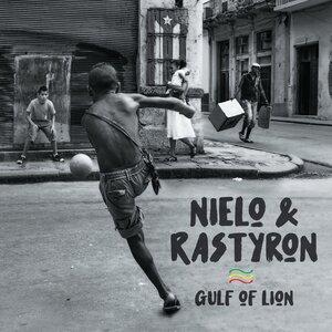 NIELO & RASTYRON - Gulf Of Lion