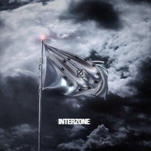 VARIOUS - Interzone