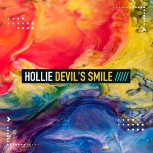 HOLLIE - Devil's Smile (Alex Barattini Summer Remixes)
