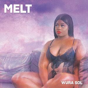 WURA SOL - Melt