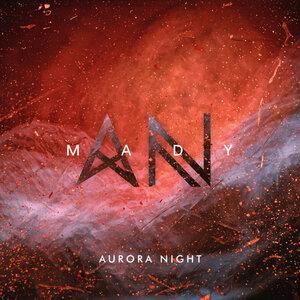AURORA NIGHT - Mady