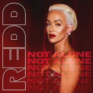 TAHNE - Not Alone