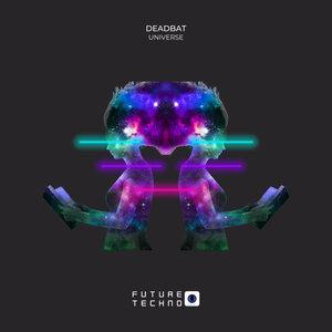 DEADBAT - Universe