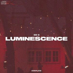 BB B - Luminescence