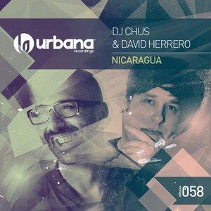 DJ CHUS/DAVID HERRERO - Nicaragua