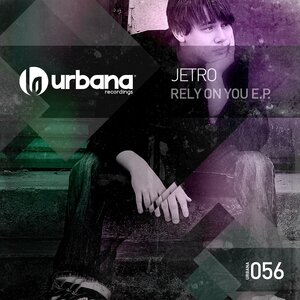 JETRO - Rely On You