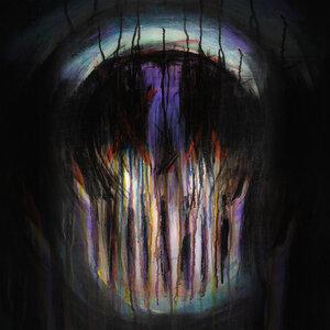 ^L_ - The Skull