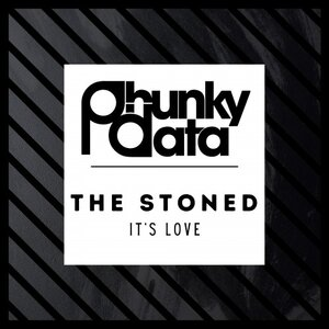 THE STONED - It's Love