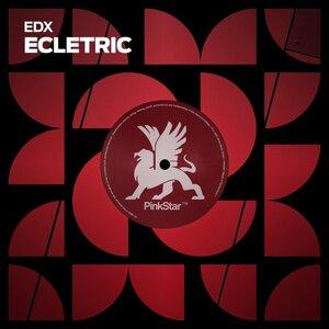 EDX - Ecletric