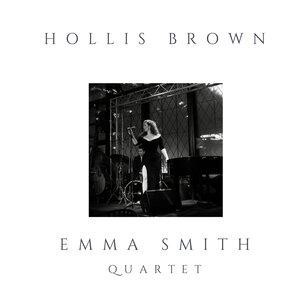 EMMA SMITH - The Ballad Of Hollis Brown