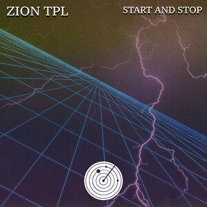ZION TPL - Start & Stop