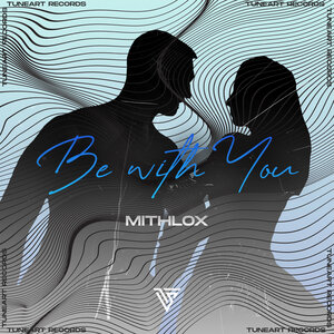 MITHLOX - Be With You