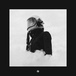 S.P.Y - Darkmttr EP