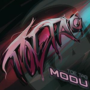 MODU - Toe Tag