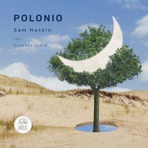 SAM HASKIN - Polonio