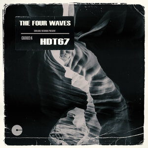 HDT67 - The Four Waves