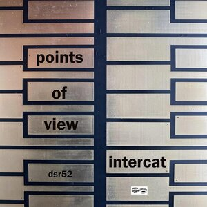 INTERCAT - Points Of View