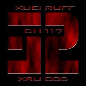 XUEI RUFF - DH117