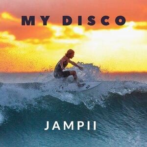 JAMPII - My Disco