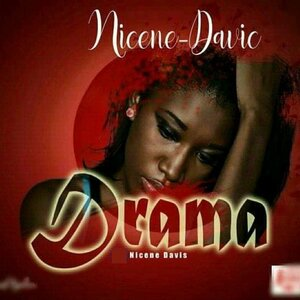 NICENE - Drama