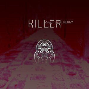DIGITAL ENERGY - Killer