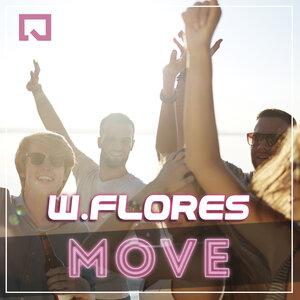 WFLORES - Move