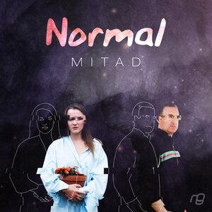 MITAD - Normal EP