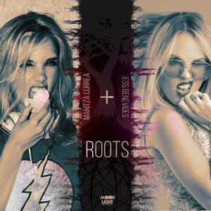 MARITZA CORREA/JESS BENEVIDES - Roots