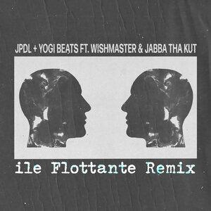 JPDL/YOGI BEATS FEAT WISHMASTER/JABBA THA KUT - Revelations