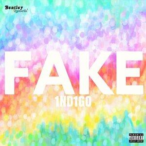 1ND1GO - Fake