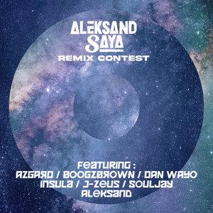 SAYA - Remix Contest