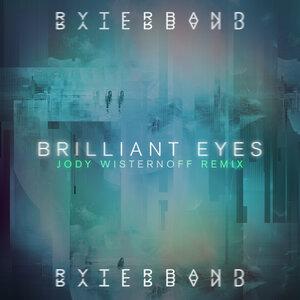 RYTERBAND - Brilliant Eyes (Jody Wisternoff Remix)