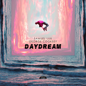 SAMUEL LUX/GEORGE COOKSEY - Daydream