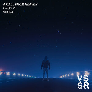ENOC V - A Call From Heaven