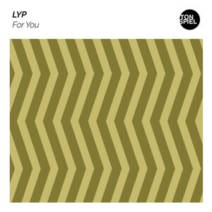 LYP - For You