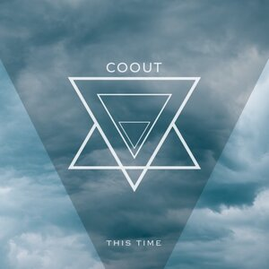 COOUT - This Time