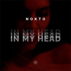 NOKTO - In My Head