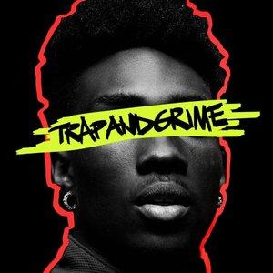 VARIOUS - Trap & Grime