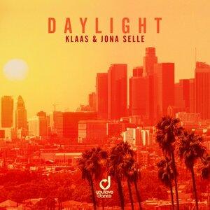 KLAAS/JONA SELLE - Daylight