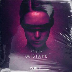 OGGE - Mistake